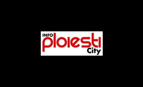 Info Ploiestii City