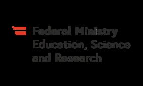 Federal Ministry ESR