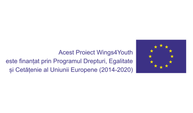 EU Wings for Youth