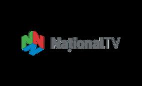 National TV