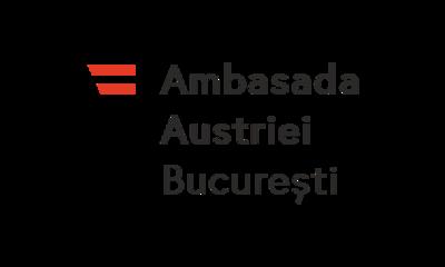 Ambasada Autriei Bucaresti