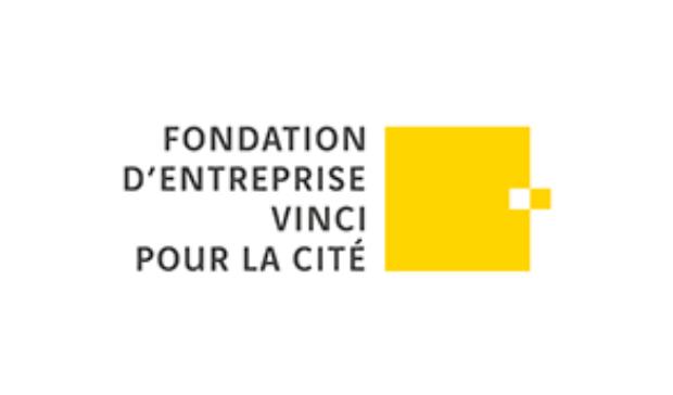Fondation d'enterprise Vinci