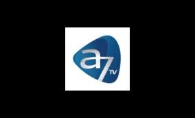 A7 TV