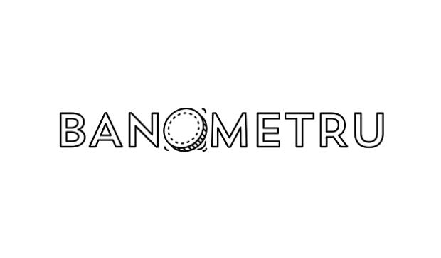 Banometru