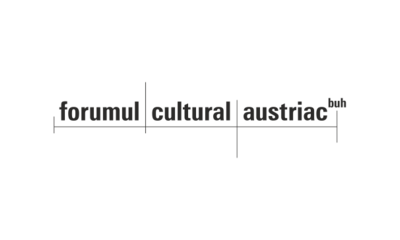 Forumul cultrural autriac