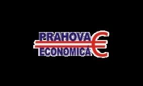 Prahova Economica