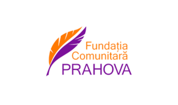 Fundatia comunitara Prahova