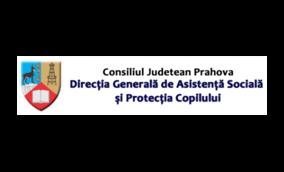 Consiliul judetean PH