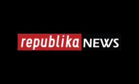 Republika News
